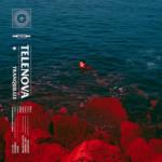 Telenova - Tranquiize EP