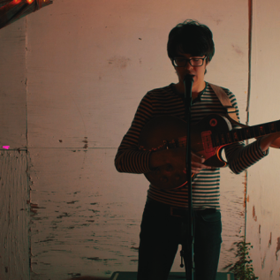 Car Seat Headrest shares new single 'Fill In The Blank'