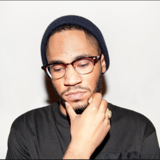 Kaytranada – '99.9%' out now