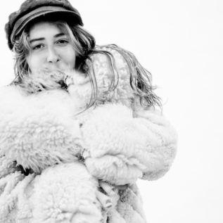 Watch – Gabriella Cohen 'Beaches'