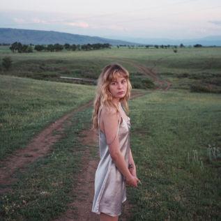 Watch – Kedr Livanskiy 'Ariadna'