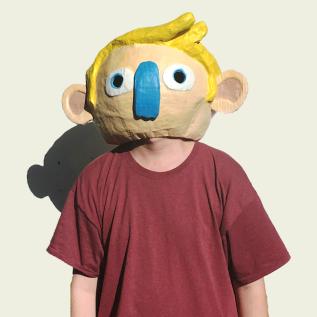 Jarrow announces new album Expensive Hugs, shares 'Emoji' + residency