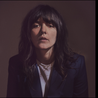 Out now: Courtney Barnett – Tell Me How You Really Feel