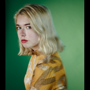 Out now: Snail Mail – Lush