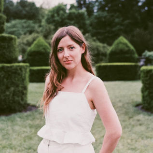 Molly Burch announces new album – First Flower + shares lead single 'Wild'