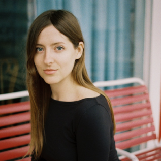 Watch: Molly Burch – 'To The Boys'