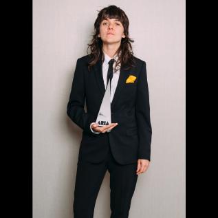 Courtney Barnett wins Best Rock Album at 2018 ARIA Awards