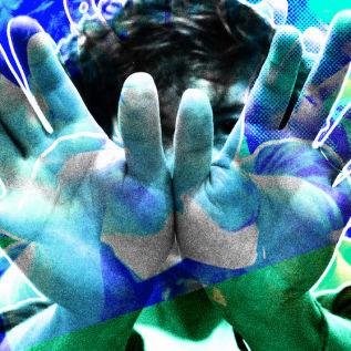 Listen: Tune-Yards – 'Look At Your Hands (ET.PATXKEISHH VIBEMIX)'
