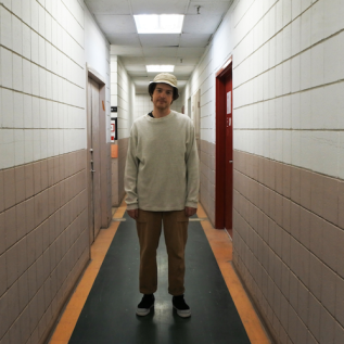 Watch: Homeshake – 'Nothing Could Be Better'