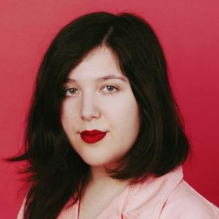 Lucy Dacus announces 2019 series + shares 'La Vie en Rose'
