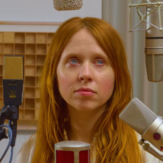 Out Now: Holly Herndon – PROTO