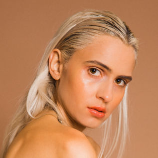 Banoffee releases debut album Look At Us Now Dad