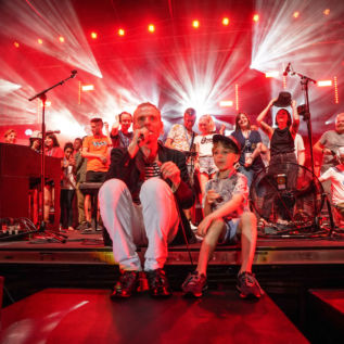 Belle and Sebastian release What To Look For In Summer