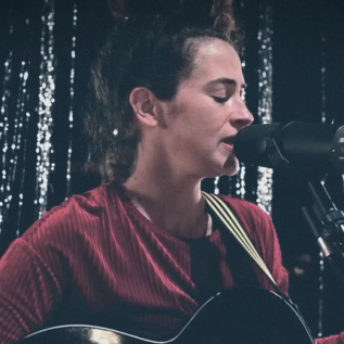 This Is The Kit share new track and live video 'Was Magician'