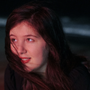 Lucy Dacus shares new single 'Thumbs'