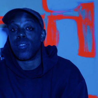 Shad shares 'Out of Touch'