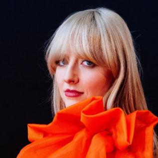 Molly Burch announces new album Romantic Images