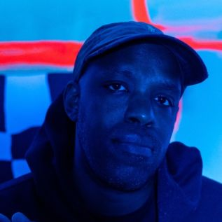 Shad releases new single 'Storm' and announces album TAO