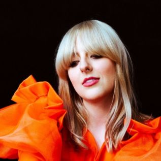 Molly Burch releases 'Took A Minute'