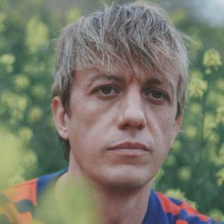 Steve Gunn announces album Other You & shares two-track single