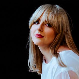 Molly Burch releases new album Romantic Images