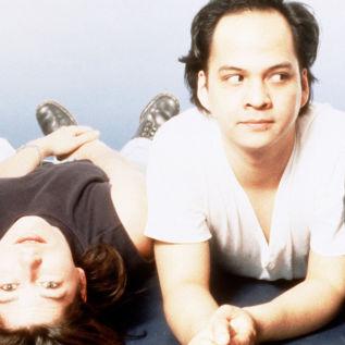 Pixies announce Trompe Le Monde 30th Anniversary Reissue