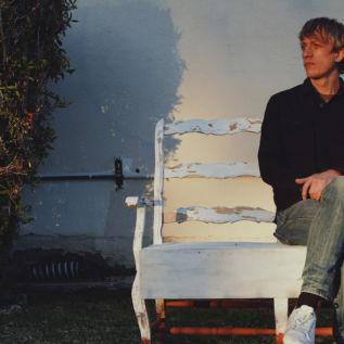 Steve Gunn releases new single 'Fulton'