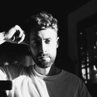 Katz shares Only You EP, alongside single 'Come Down'