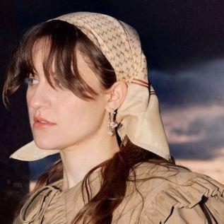 Emilie Kahn releases 'Gemini'
