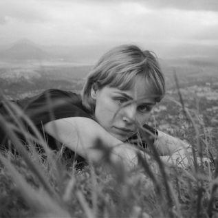 Kedr Livanskiy shares single & video 'Boy'