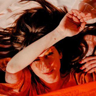 Circuit des Yeux releases new album -io
