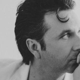 Mike Noga posthumous album, Open Fire, announced